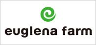 ユーグレナ