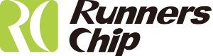Runners Clip